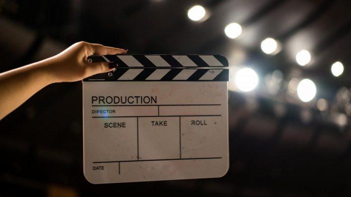 Hollywood al borde de una huelga