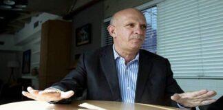 Suspenden extradición de «El Pollo» Carvajal