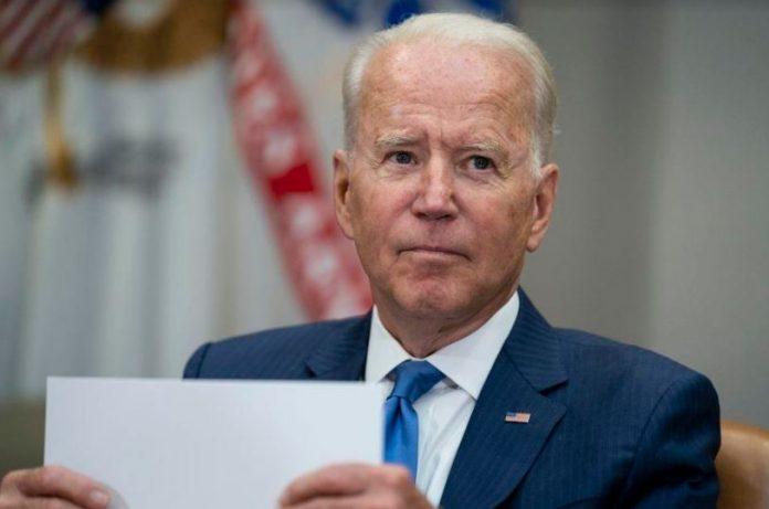 Texas desafía a Biden