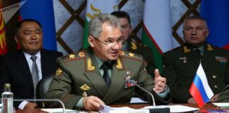 Rusia lanza dura advertencia a la OTAN