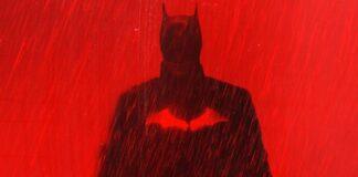«The Batman» tráiler oficial