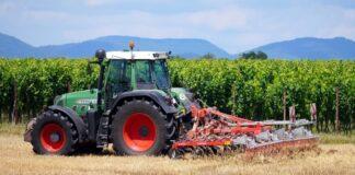 Fedeagro exigen mas demanda de diésel para el sector agropecuario