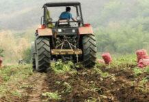 Fedeagro: Aumento de diésel agudizará crisis agropecuaria