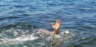 Niño muere ahogado en un caño