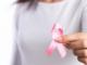 cáncer de mama en Venezuela