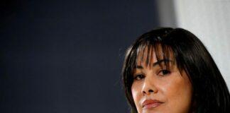 España aprobó la extradición de la extesorera nacional Claudia Patricia Díaz Guillén