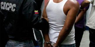 Detenido falso curandero señalado de abusar de dos adolescentes