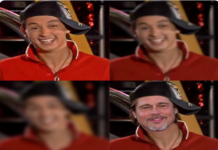 Victor Drija estalla con memes