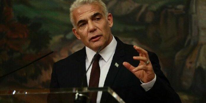 Israel alerta a todas sus embajadas