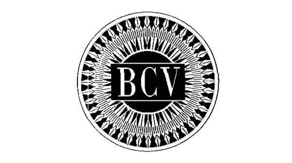 BCV inflación en septiembre de 2021