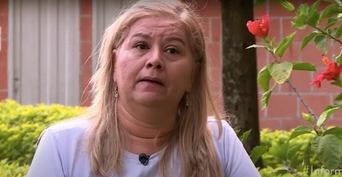 Martha Sepúlveda suspensión de eutanasia