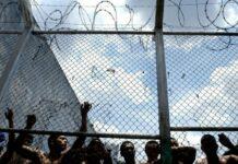 La ONG denunció que en 5 meses murieron 31 reclusos por tuberculosis