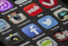 Sin redes sociales se vivía mejor: lo que dice una encuesta