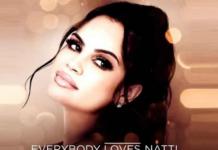 Natti Natasha estrena docuserie